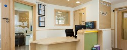 2_projects_the_nursery_sandringham_pop_out_gallery_box_1500x600px.jpg