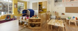 3_projects_the_nursery_sandringham_pop_out_gallery_box_1500x600px.jpg