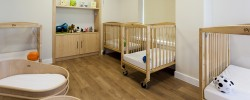 4_projects_the_nursery_sandringham_pop_out_gallery_box_1500x600px.jpg