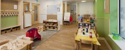 5_projects_the_nursery_sandringham_pop_out_gallery_box_1500x600px.jpg