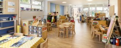 6_projects_the_nursery_sandringham_pop_out_gallery_box_1500x600px.jpg