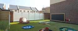9_projects_the_nursery_sandringham_pop_out_gallery_box_1500x600px.jpg