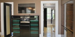 projects_the_grange_pop_out_gallery_box_1200x600px_11.jpg